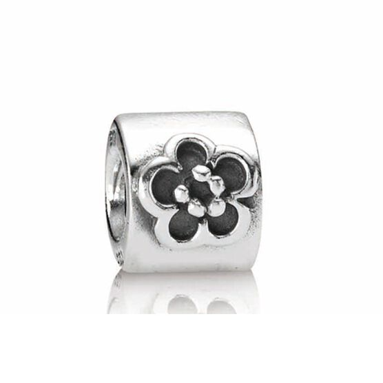 PANDORA Daisy Charm RETIRED