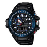 G-Shock Gulfmaster Watch