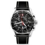 Victorinox Swiss Army Chrono Classic XLS Watch 241444
