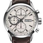 Raymond Weil Chronograph Freelancer Watch