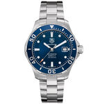TAG Heuer Aquaracer 300M Calibre 5 Automatic Watch