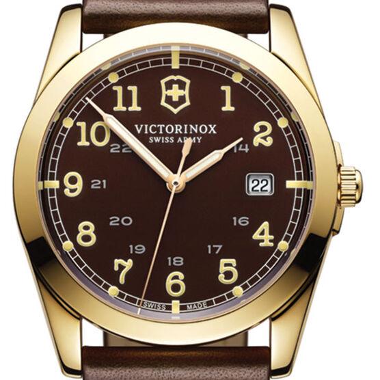 Victorinox Swiss Army Infantry Watch 241645
