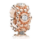 PANDORA Rose™ Her Majesty Spacer