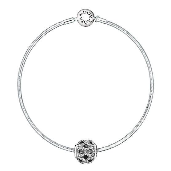 PANDORA ESSENCE Forever Mine Gift Set ($140 Value)