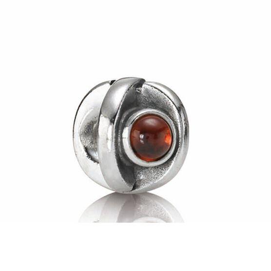 PANDORA Eye Charm RETIRED