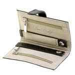 Wolf Designs®  Mini Travel Jewelry Case