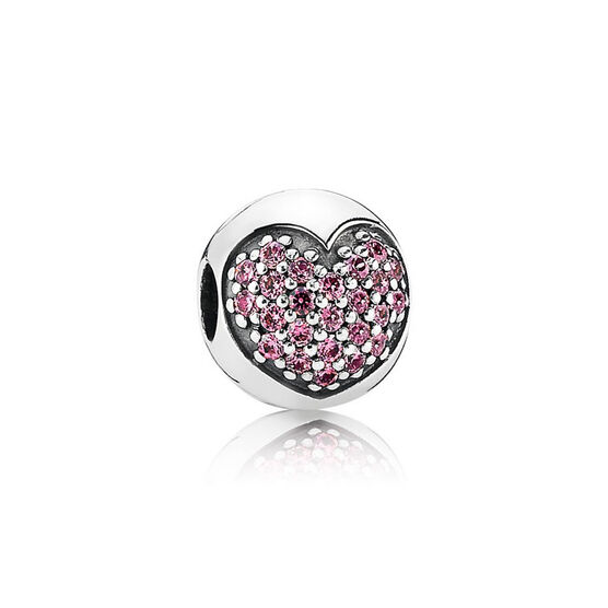 PANDORA Pink Love Of My Life Clip