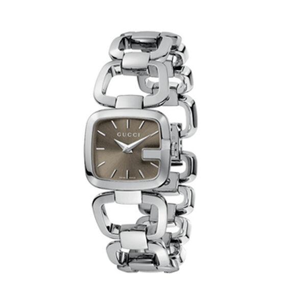 GUCCI G-Gucci Watch, 24mm