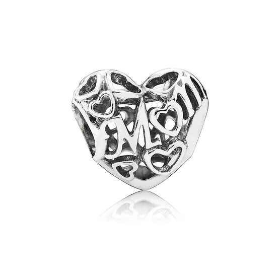 Pandora Motherly Love Charm