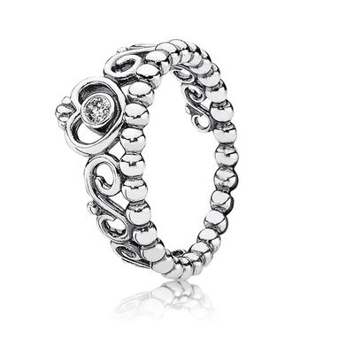 PANDORA MY PRINCESS RING