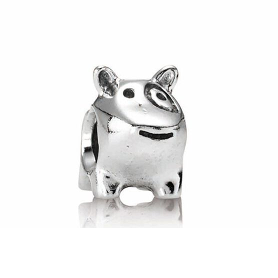 PANDORA Doggie Charm - RETIRED