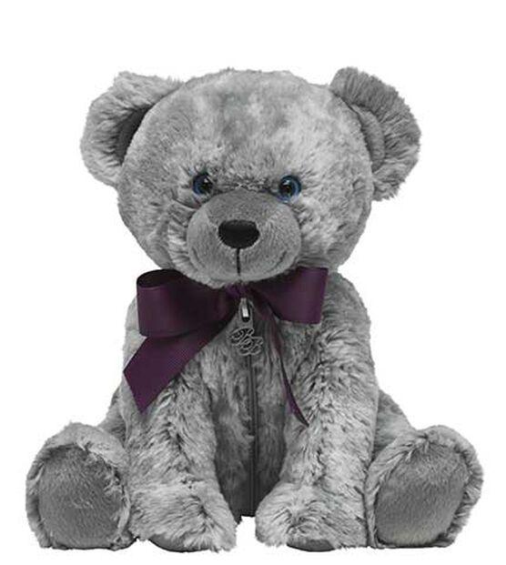 Benny Bear GWP 2016