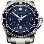 Victorinox Swiss Army Maverick GS Watch 241602