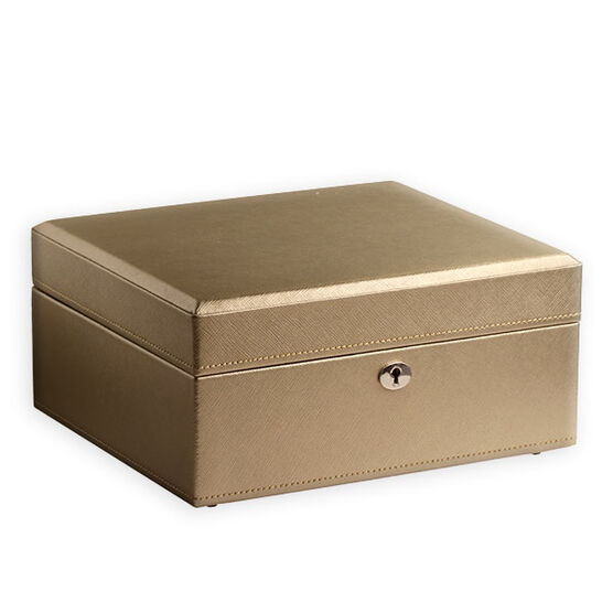 wolf designs jewelry box 101497a ben bridge jeweler