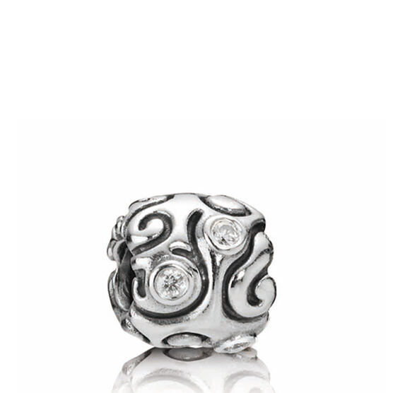 PANDORA Day Dream Charm RETIRED