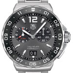 TAG Heuer Formula 1 Quartz Watch, 42mm
