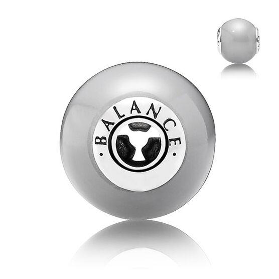 PANDORA ESSENCE Balance Charm