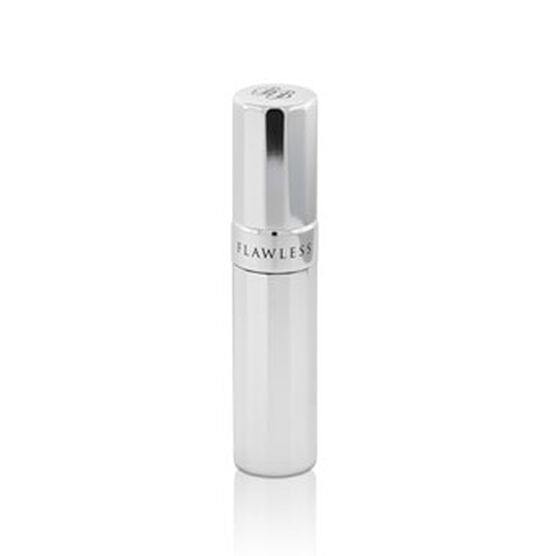FLAWLESS Eau de Parfum Purser (.25 fl. oz.)