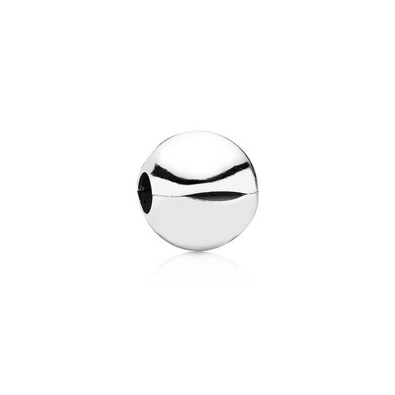 PANDORA Sphere Clip