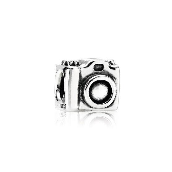 PANDORA Camera Charm