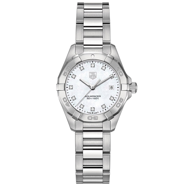 Shop Watches by Case Size | Ben Bridge Jeweler