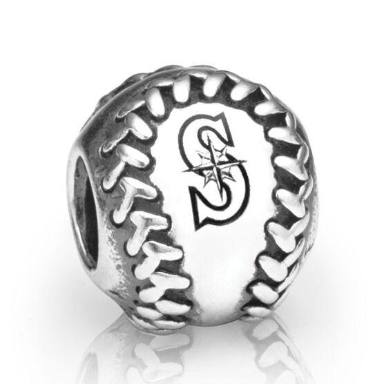 PANDORA Seattle Mariners MLB Charm
