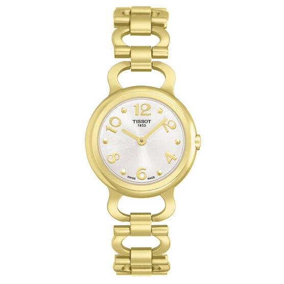 Tissot Classi-T Watch