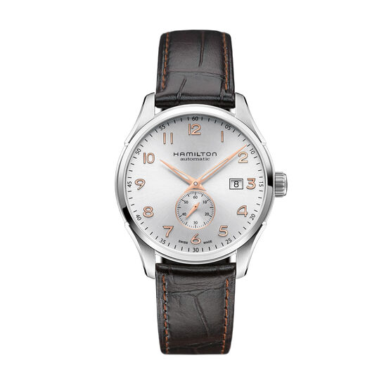 Hamilton Maestro Automatic Watch
