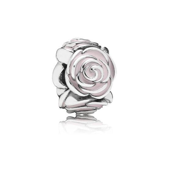PANDORA Rose Garden Enamel Charm