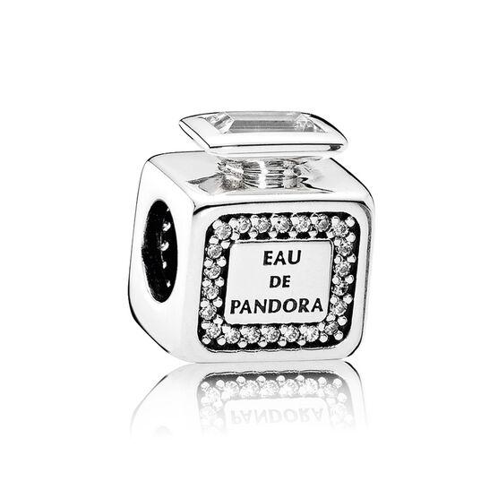 PANDORA Signature Scent Charm