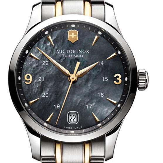 Victorinox Swiss Army Alliance Watch 249064