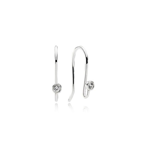 PANDORA Earring Posts