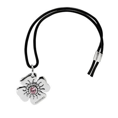 Pandora Best Selling Jewelry Ben Bridge Jeweler