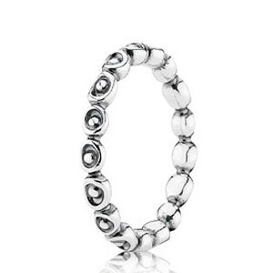 PANDORA Celebration Ring
