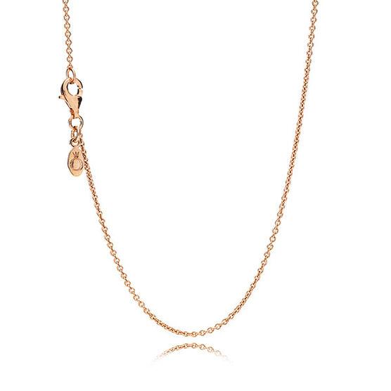 PANDORA Rose™ Chain