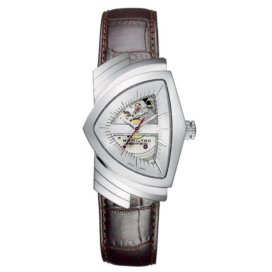 Hamilton Ventura Automatic Watch