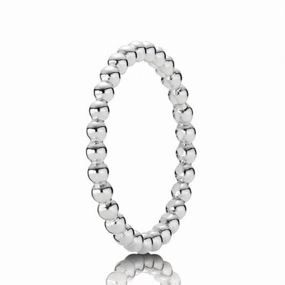 PANDORA Circle Chain Ring