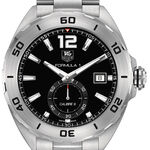 TAG Heuer Formula 1 Calibre 6 Automatic Watch, 41mm