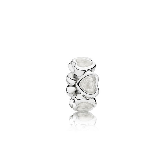 PANDORA Abundance of Love Spacer