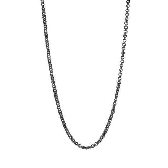 "PANDORA Cable Chain 100cm / 39.4"" RETIRED"