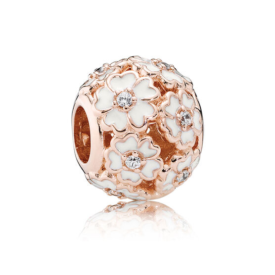 PANDORA Rose™ Primrose Meadow Charm