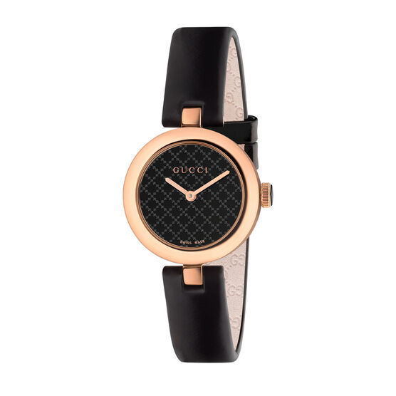 Gucci Diamantissima Collection Watch