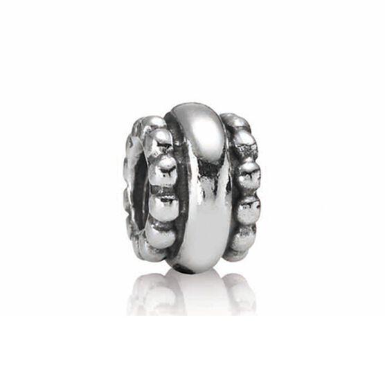 PANDORA Ring Charm RETIRED
