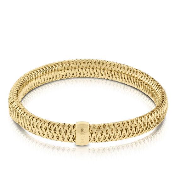 Roberto Coin Bracelet 18K