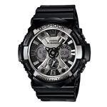 G-Shock X-Large Stopwatch