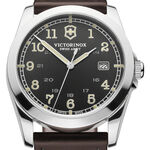 Victorinox Swiss Army Infantry Watch 241563