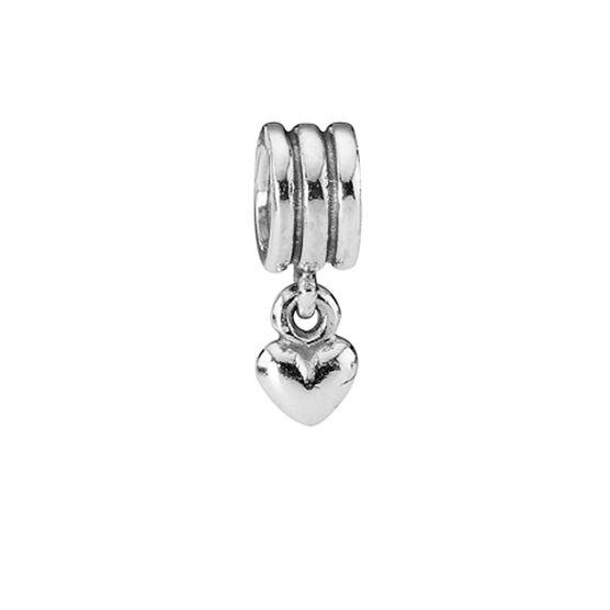 PANDORA Heart Charm