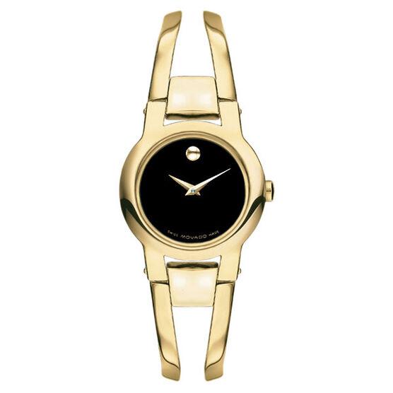 Movado Amorosa Watch