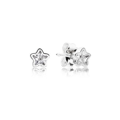 PANDORA Starshine Earrings