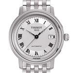 Tissot Bridgeport Automatic Watch